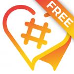 Free Dating App Lucy & Single Flirt Chat Meet Apk