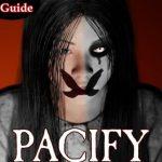 Guide Pacify Horror Mod Apk