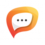 Helwa-Live Chat Online & Video Chat Apk