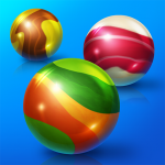 Marble Clash Mod Apk