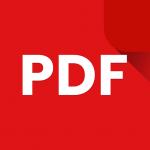 PDF Reader Free PDF Viewer Book Reader Apk