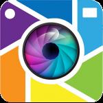 Photo Collage Maker Photo Editor & Photo Collage Apk