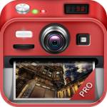 Photo Editor HDR FX Pro Paid Apk