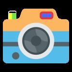 Photo Editor & Selfie Camera Apk