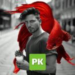 PhotoKit : Smart Photo Editor Apk