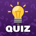 Quiz King Mod Apk