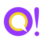 Qureka Play Quizzes & Learn | Made in India Mod Apk