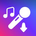 Song Downloader for Smule Apk