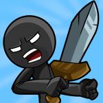 Stickman War Legend of Stick Mod Apk