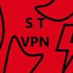 Tesla Vpn Pro Paid Apk