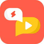 YoMe – Video Calling & Social Chatting Apk
