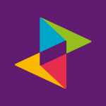 Zoetropic - Photo in motion Apk