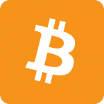 Bitcoin Wallet Pro Paid Apk