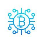BTC Cloud Pro Paid Apk