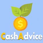 CashAdvice Apk
