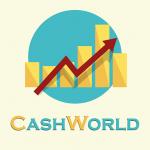 CashWorld Apk