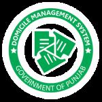 Domicile Management System Apk