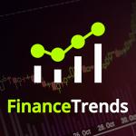 FinanceTrends Apk