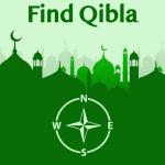 Find Qibla - Compass Apk