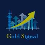 Gold Signal Apk