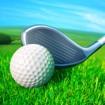 Golf Strike Mod Apk