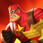 Heroes Mobile: World War Z Mod Apk