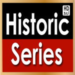 Historic series Apk