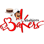 Kababjees Bakers Apk