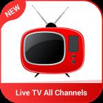 Live TV Channels Free Online Guide Apk