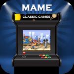 Mame Classic Games Mod Apk