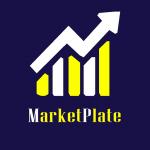 MarketPlate Apk