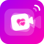 MiLo – Easy chatting and video calling Apk