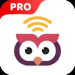 NightOwl VPN PRO - Fast Free Unlimited Secure ApkNightOwl VPN PRO - Fast Free Unlimited Secure Apk
