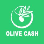 OliveCash Apk