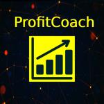 ProfitCoach Apk