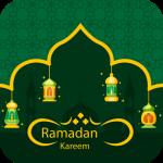 Ramadan Calendar 2021 : Sehri and Iftar Timetable Apk