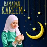 Ramadan Mubarak Photo Frames 2021 Apk