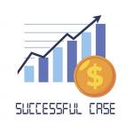 Successful Case Apk