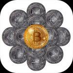 Techno Bitcoin Miner Pro Paid Apk