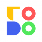 Todo List Simple Notes Pro Paid Apk