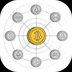 Top Coins Multi Crypto Pro Paid Apk