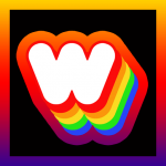Wombo Ai Lip Sync App Video Maker walkthrough Apk