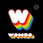 Wombo AI Video : wombo a1 video App Guide 2021 Apk