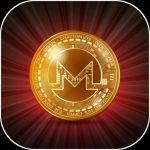 XMR Miner - Monero (XMR) Pro Paid Apk
