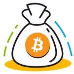 BTC Master Bitcoin Mining Pro Apk