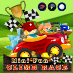 Car Racing Challenge Paid Mod Apk