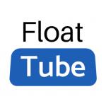 Float tube Pro Paid Apk