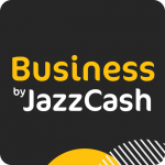 JazzCash Business -Track Manage & Accept Payments Apk
