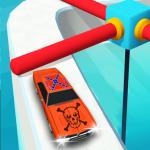 Mini Car Racing Pro Mod Apk