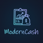 Modern Cash Apk